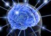 how stress causes immunity