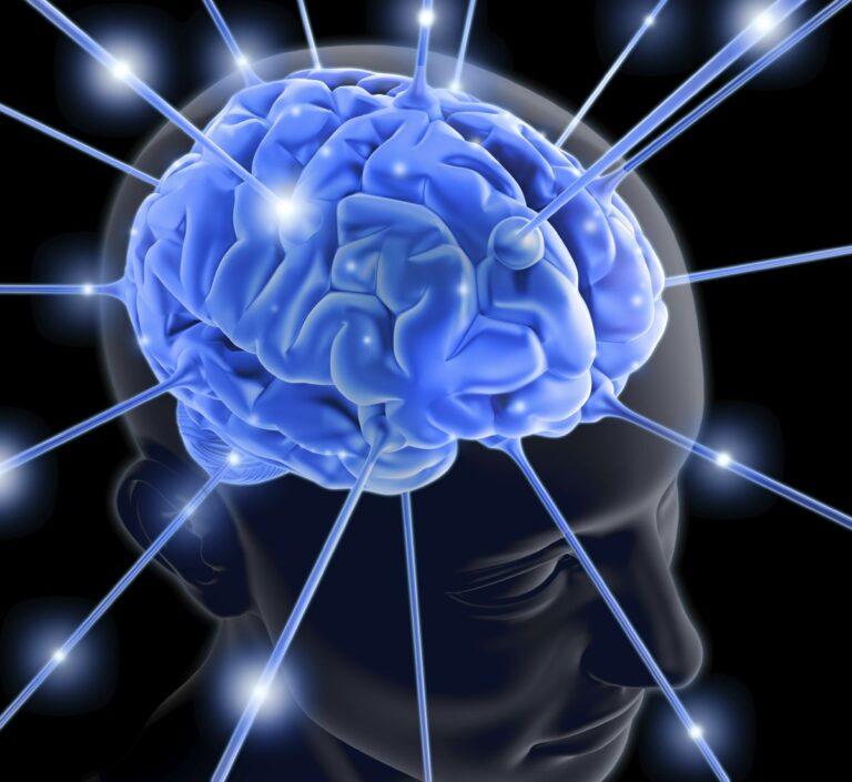 How Stress Causes Illness: PsychoNeuroImmunology