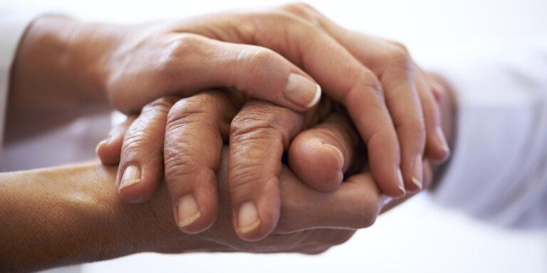 Caregiver Lessons: Introduction