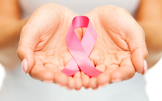 Maria Claudia's Win Over Breast Cancer Using Complementary Therapies