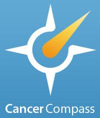 Cancer Compass