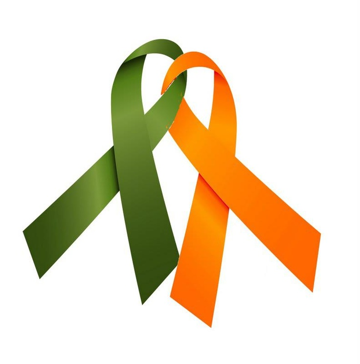What Causes Leukemia & Lymphoma: Mental & Emotional Triggers To Consider