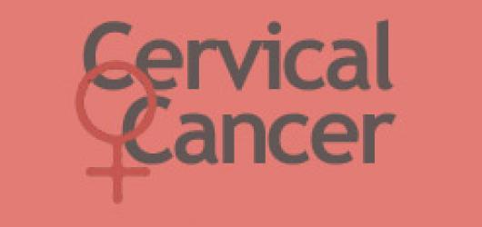 Cervical Cancer Causes