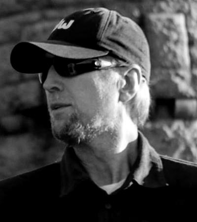 Leukemia Thriver: Kurt Brindley