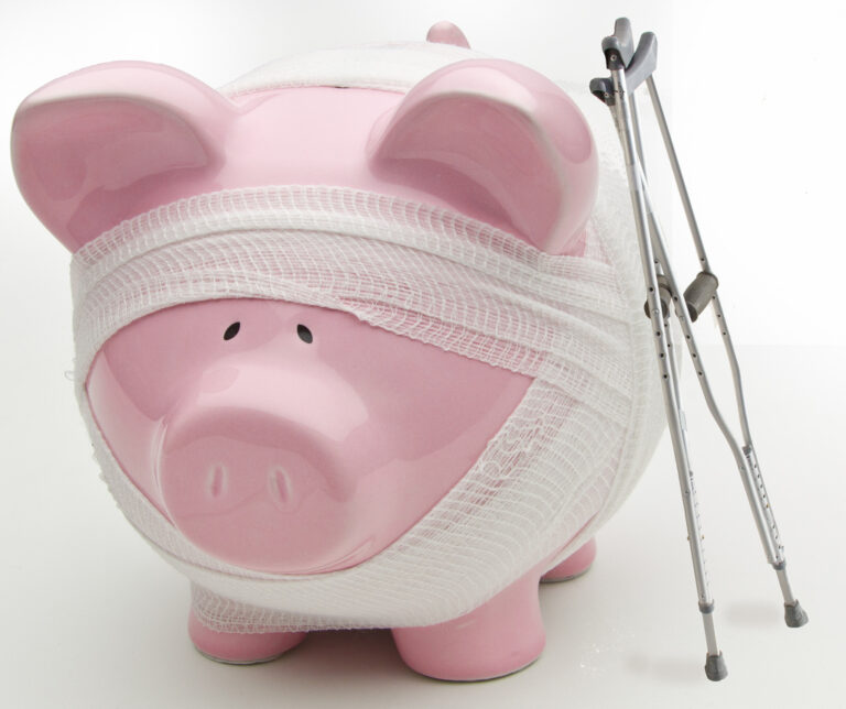 The Cost of Cancer: Critical Illness Cover (2 of 5)