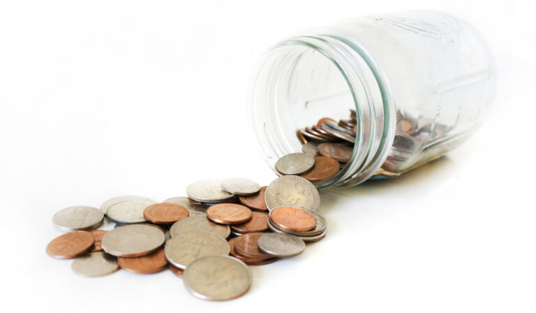 The Cost of Cancer: Are You Prepared? (1 of 5)