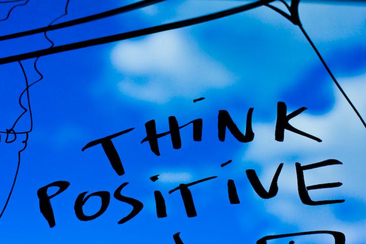 A Positive Outlook Is The Key: Raksha Khanna (Uterine Cancer)
