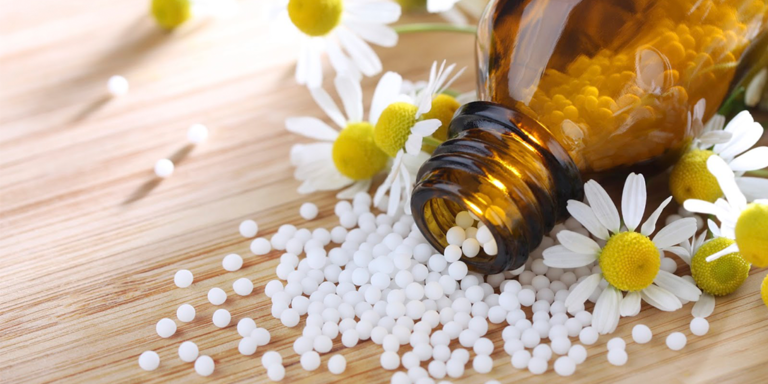 Homeopathy For Cancer: Does It Work?