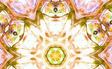 Cellular healing mediation for cancer