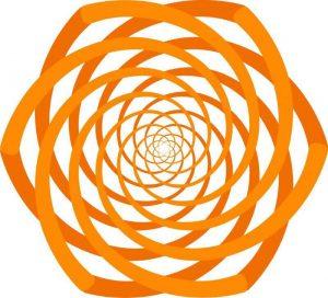 yantra for cellular healing meditation for cancer