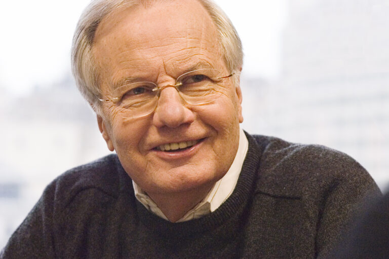 Healing and the Mind: By Bill Moyers – The Art of Healing (5 of 6)