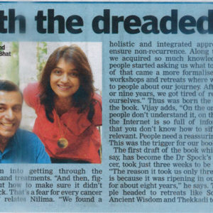 Deccan Chronicle May 2013