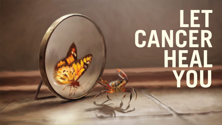 About Cancer Awakens: How To Win Over Cancer