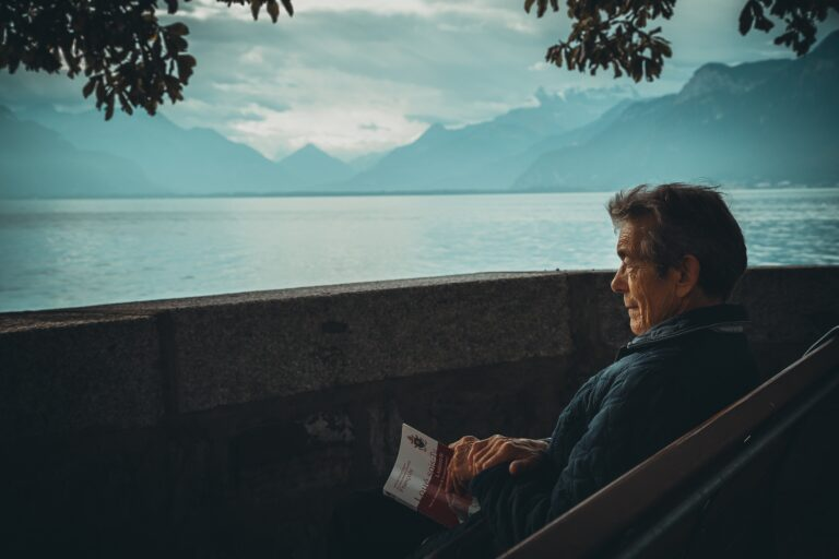 What Causes Prostate Cancer: Mental & Emotional Triggers To Consider