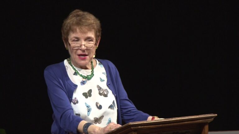 Choices That Can Change Your Life – Caroline Myss