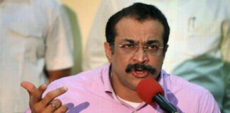 himanshu roy cancer depression