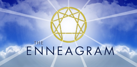 The Enneagram Of Personality: 9 Ways To View The World